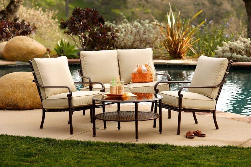patio set 55 850x567