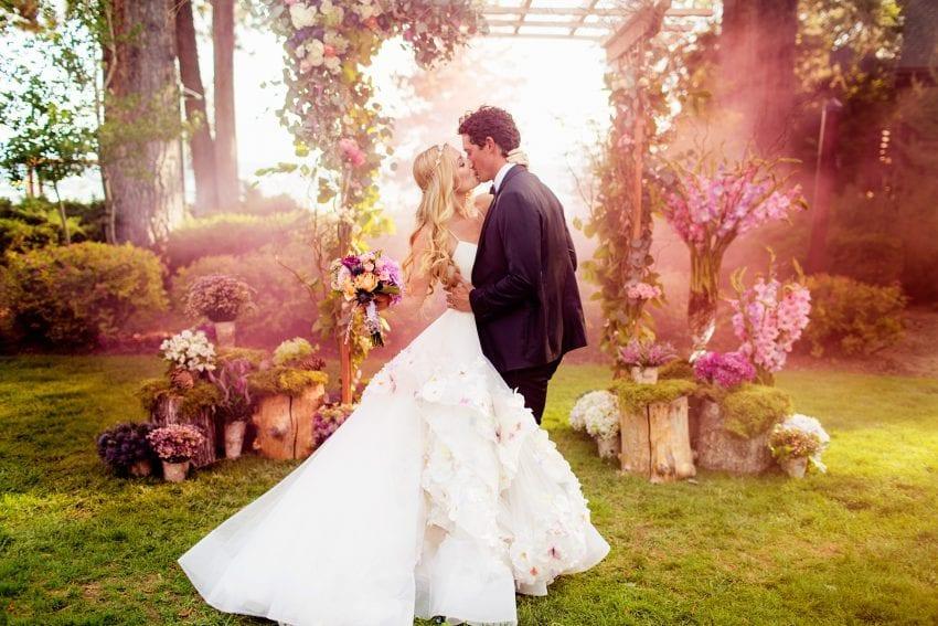 perfect wedding3 850x567