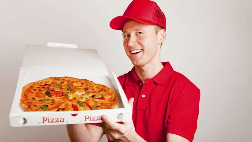 pizza 41 850x478