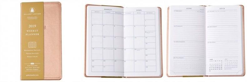 pocket agenda 790x263