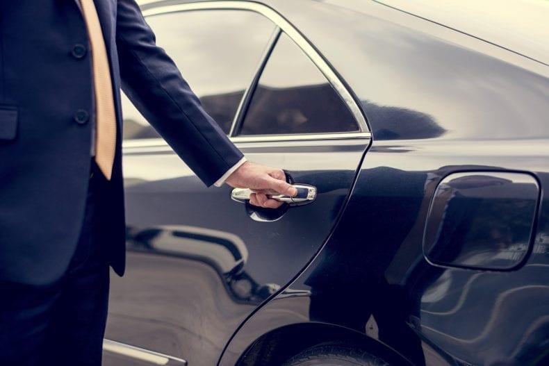profesional chauffeur 790x527