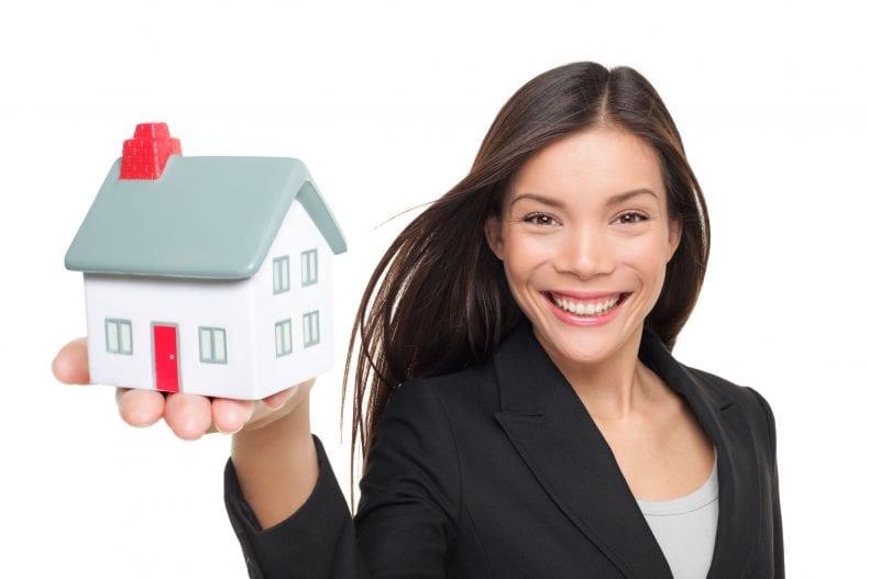 real estate 790x527