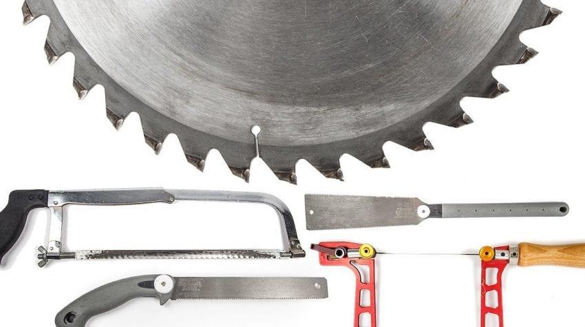 saws 850x475