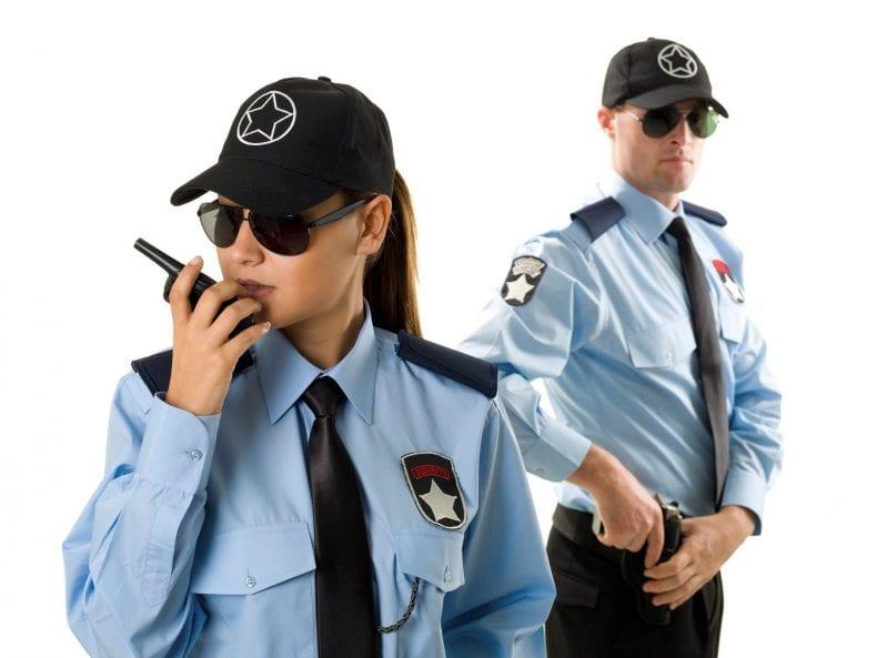 security companies 790x593