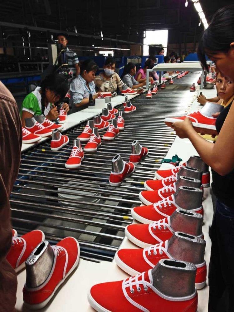shoes 1 750x1000