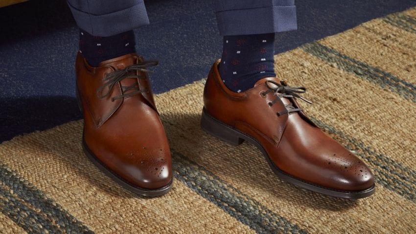 shoes 2 850x478