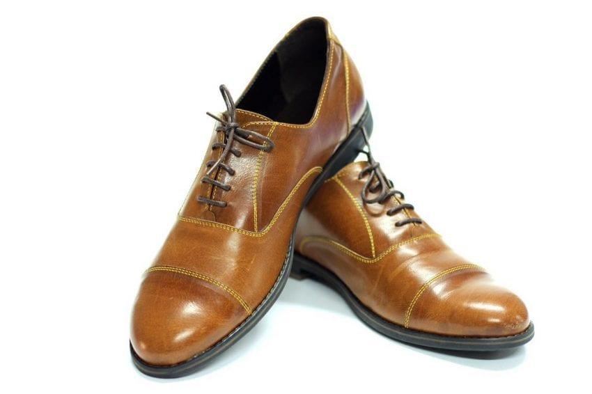 shoes 850x566