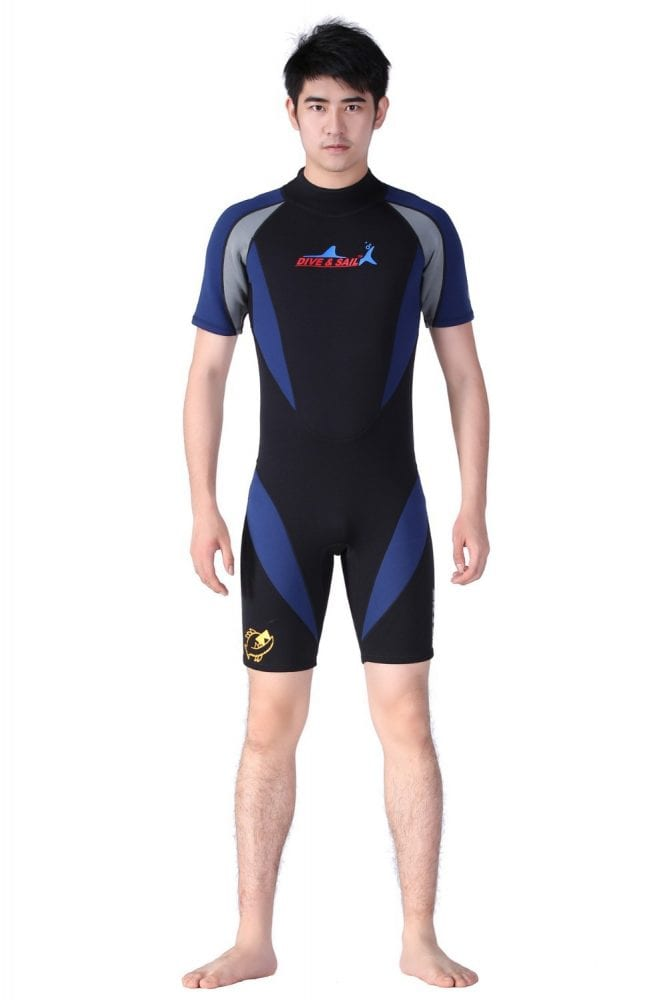 shorts 667x1000