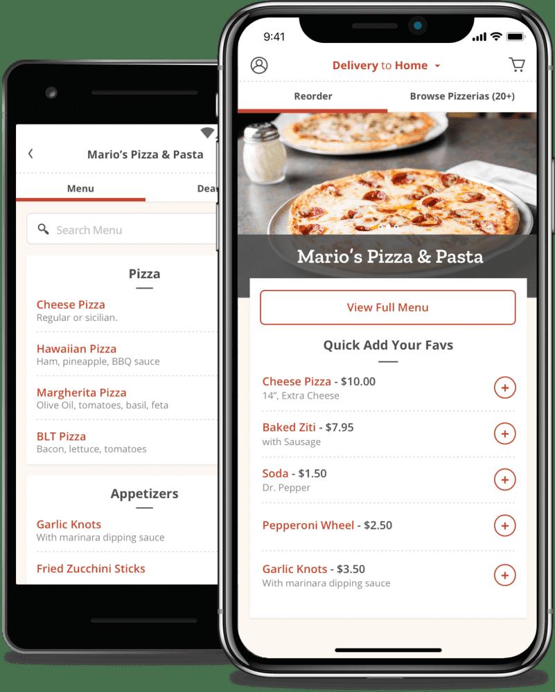 slice app12 801x1000