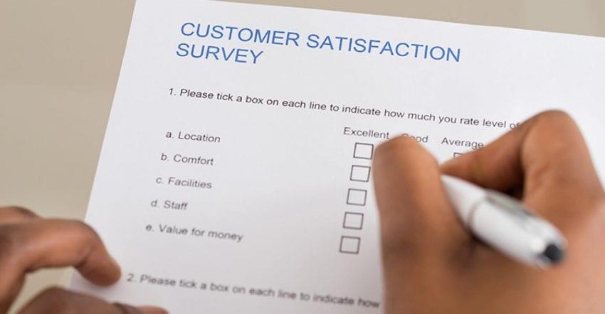 survey 1 850x442