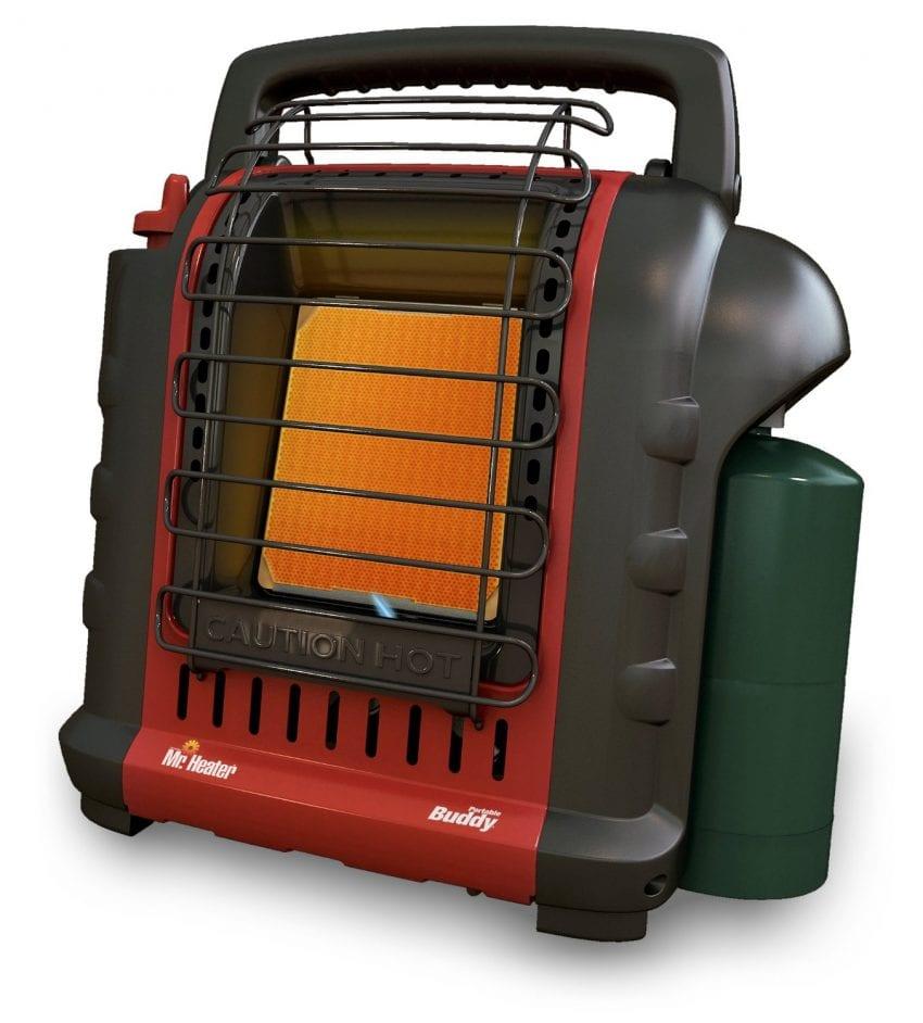 tent heater1 850x942