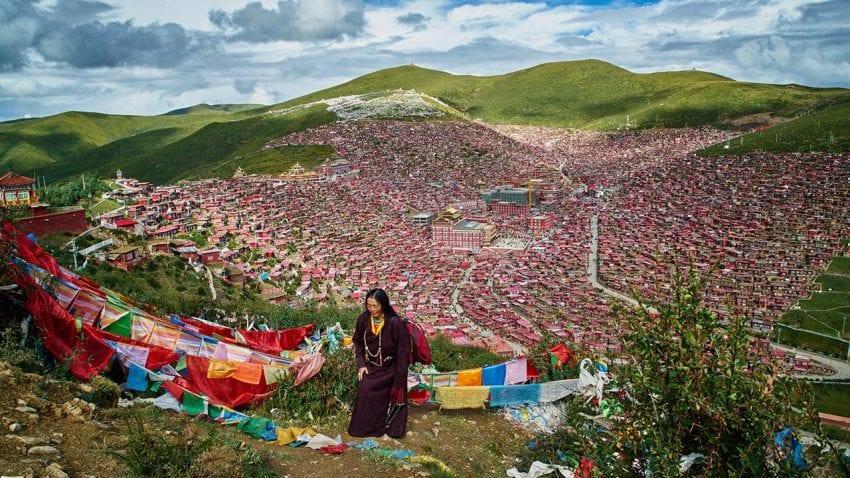 tibet 1 850x478