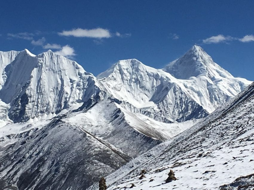 tibet 4 850x638