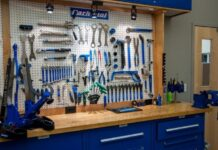 tools 218x150