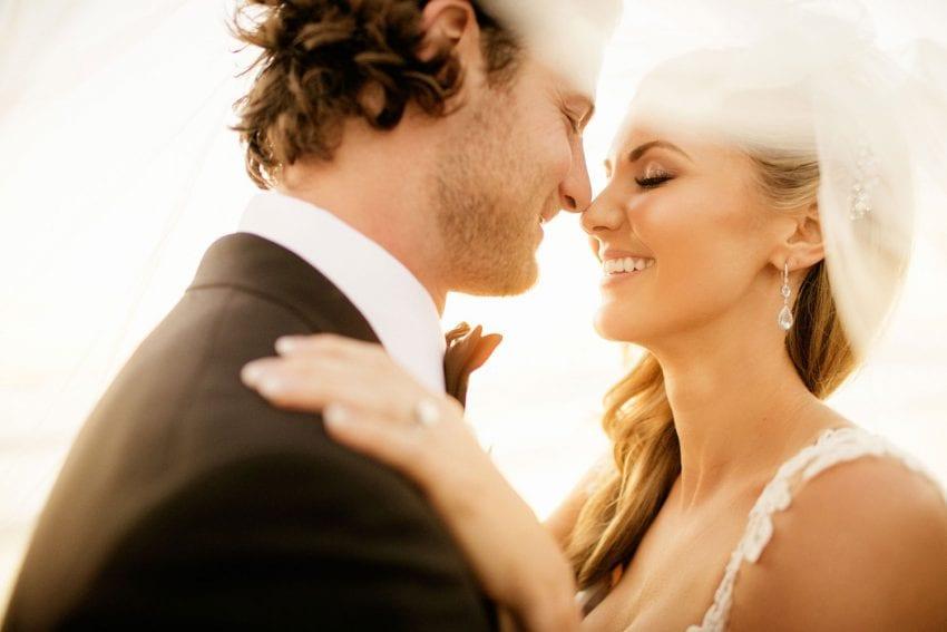 wedding1 850x567