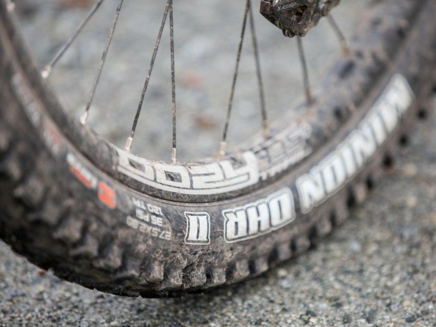 wheels1 850x638
