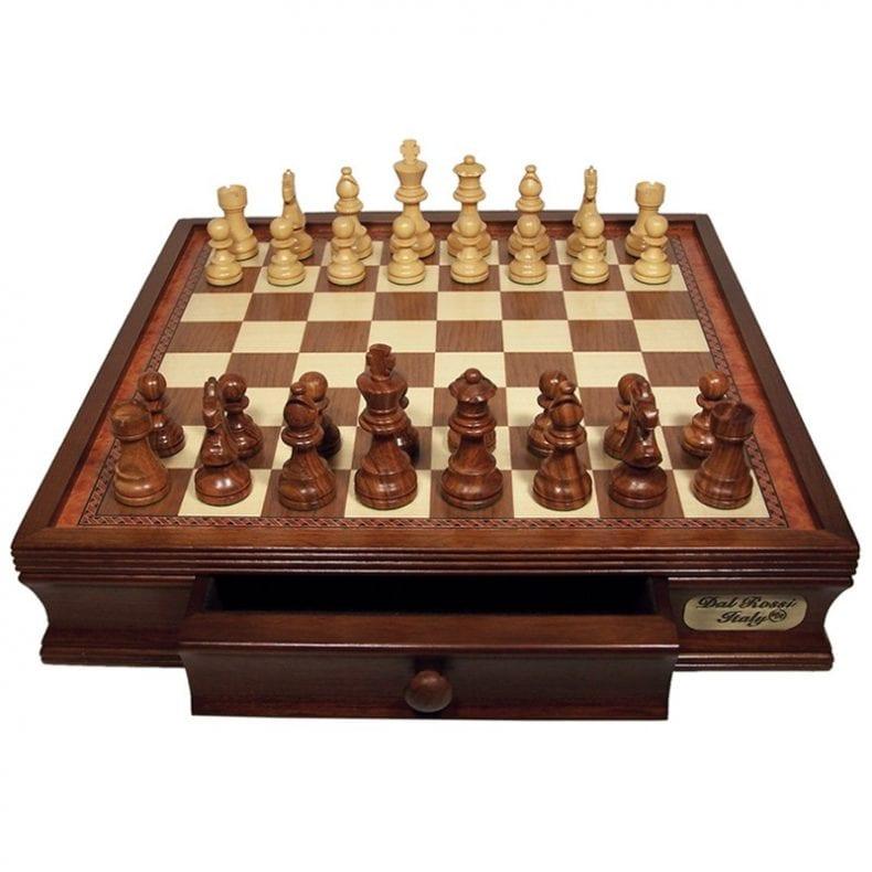 wooden chess set 1 790x790