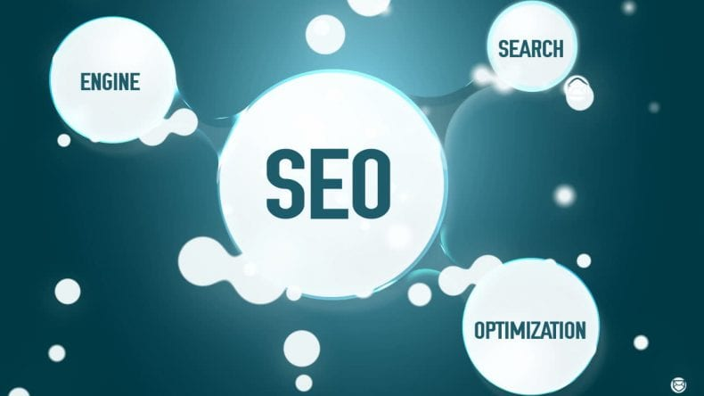 Best SEO Agencies 790x444