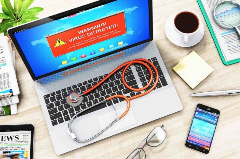 Choose The Best Antivirus 790x525