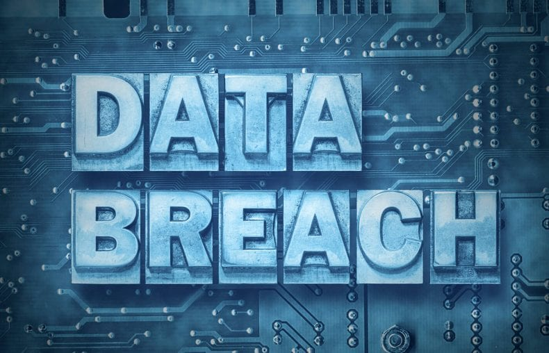Data Breaches 790x508