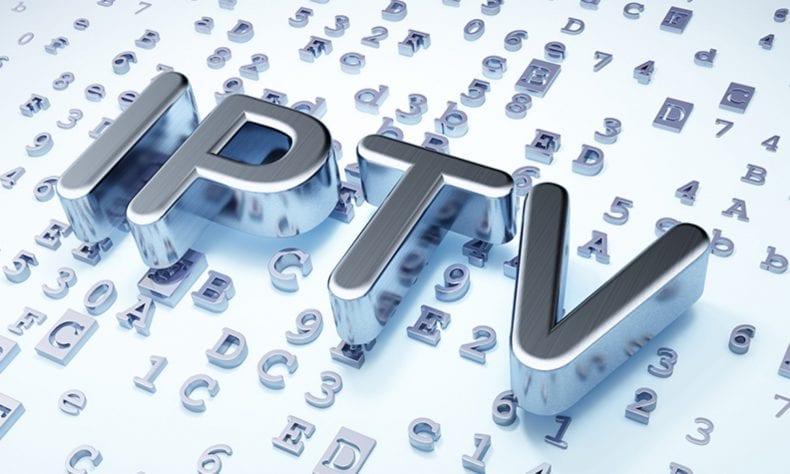 IPTV 790x474