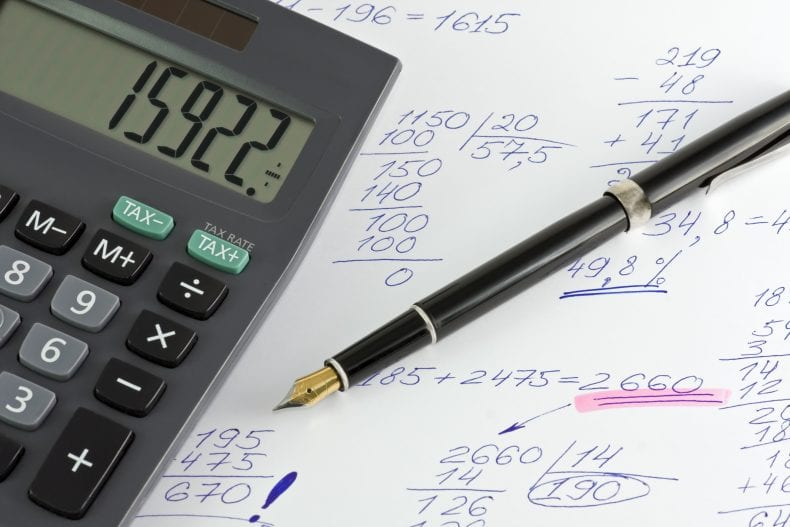 Marketing Budget 790x527