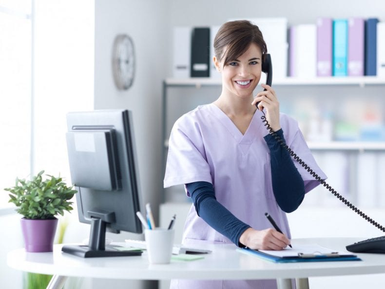 Medical Answering Services 790x593