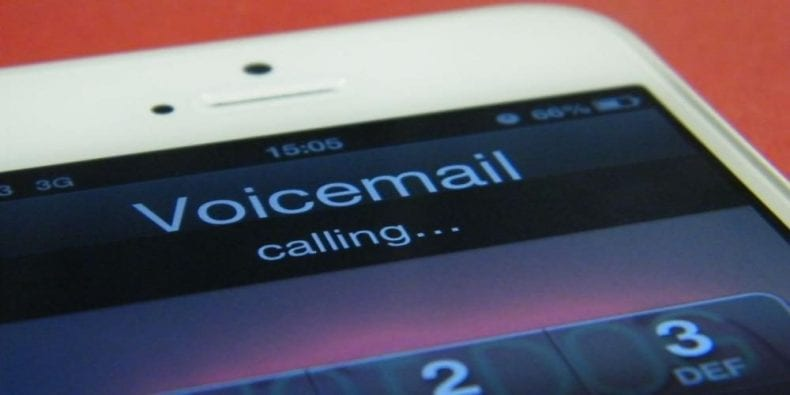 Voicemail 790x395