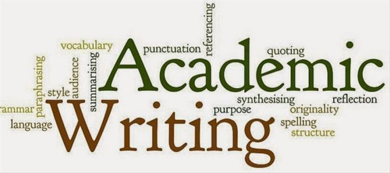 academic writing skills 790x351
