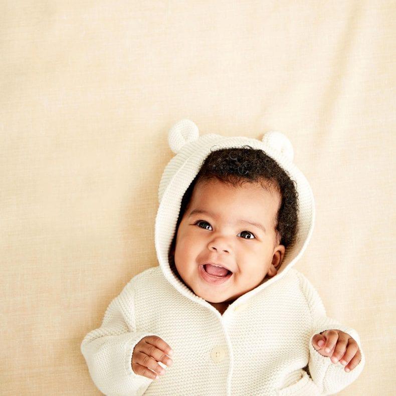 baby 1 790x790