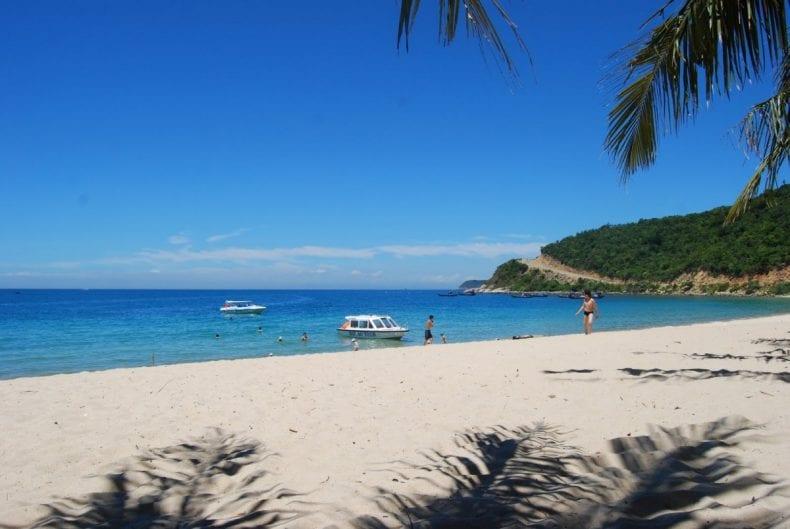 beach 790x529