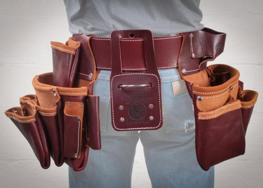 belt 2 850x606