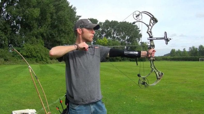best compound bow 790x444