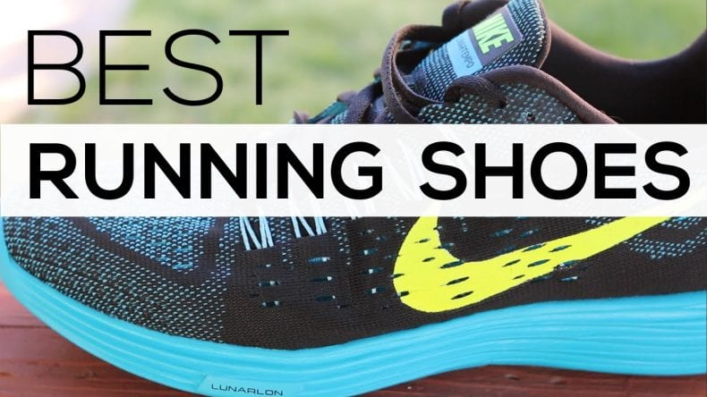 best running shoes for men 790x444
