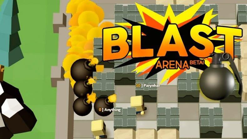 blast arena 790x444