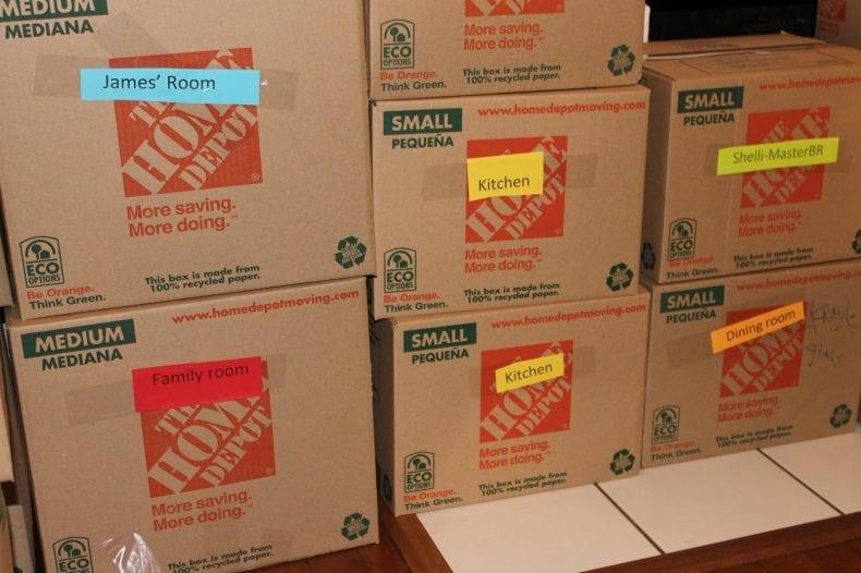 box 790x526