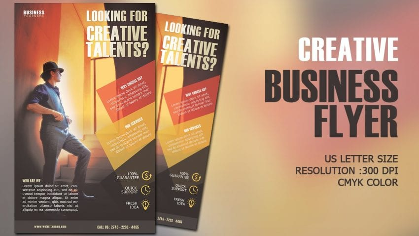 business flyers1 850x478