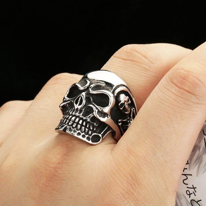 buy skull 2 790x790