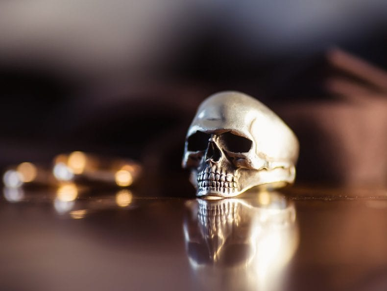 buy skull 790x593