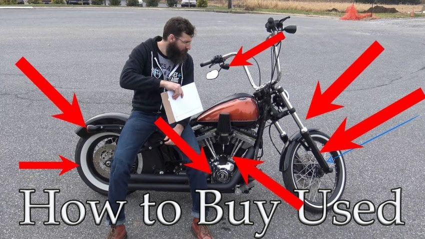 buying used motorcycle 850x478