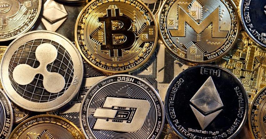 crypto11 850x445