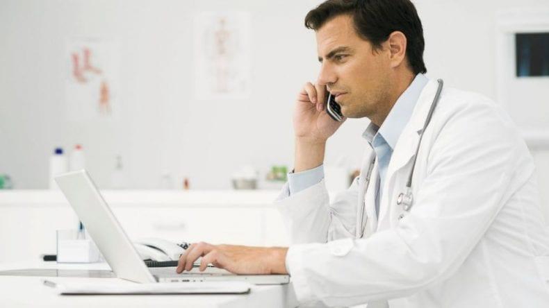 doctors 790x444