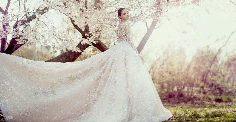 dress 2 790x411
