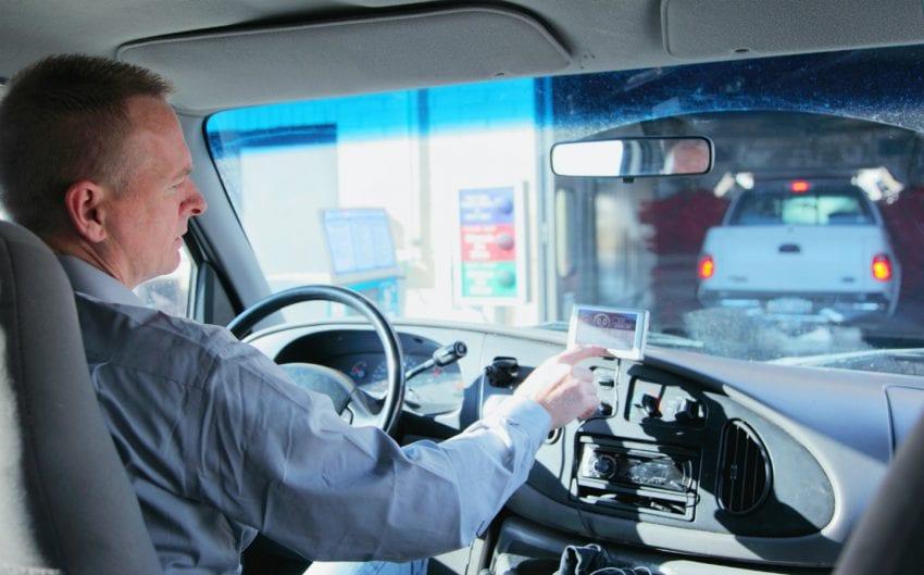 driver 850x529
