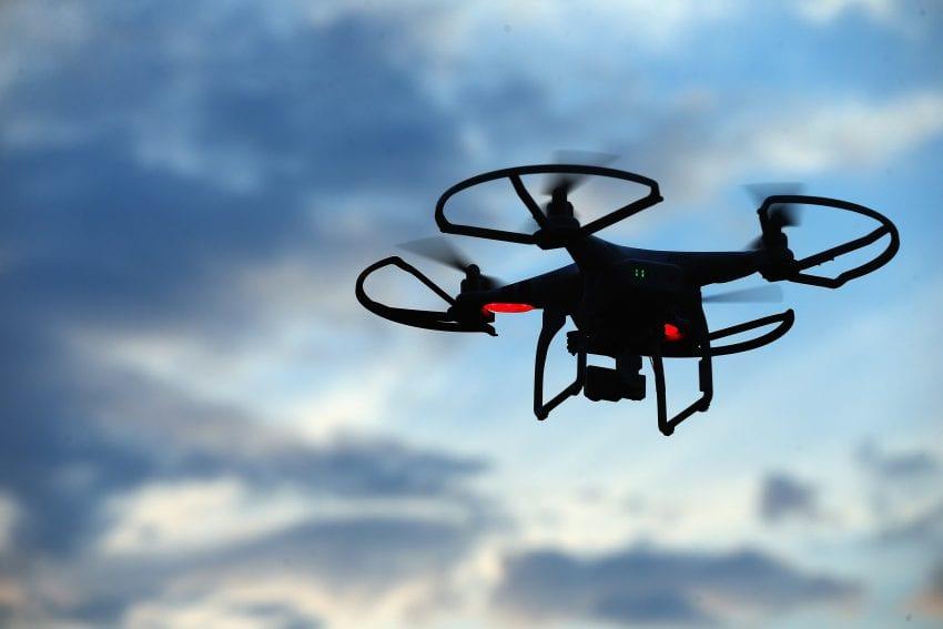 drone 1 850x567