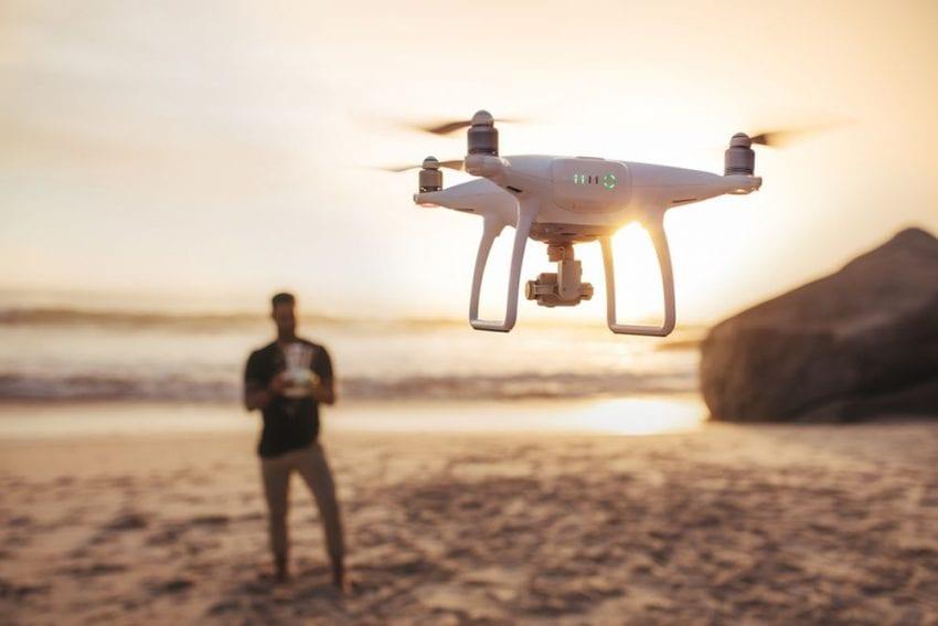 drone 2 1 850x567