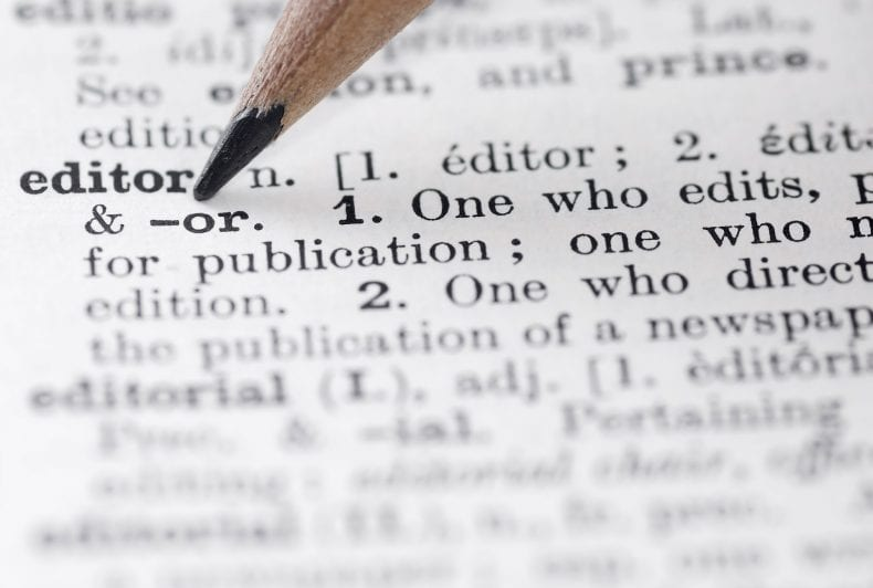 editor 790x532