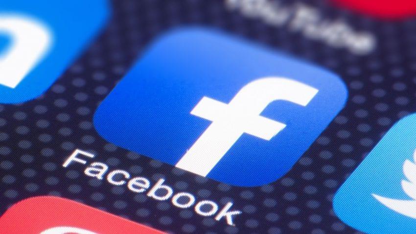 facebook.JPG 1 850x478