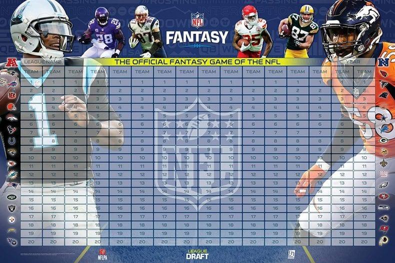 fantasy draft 790x527
