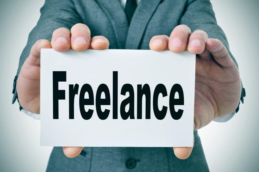 freelance 5 850x565